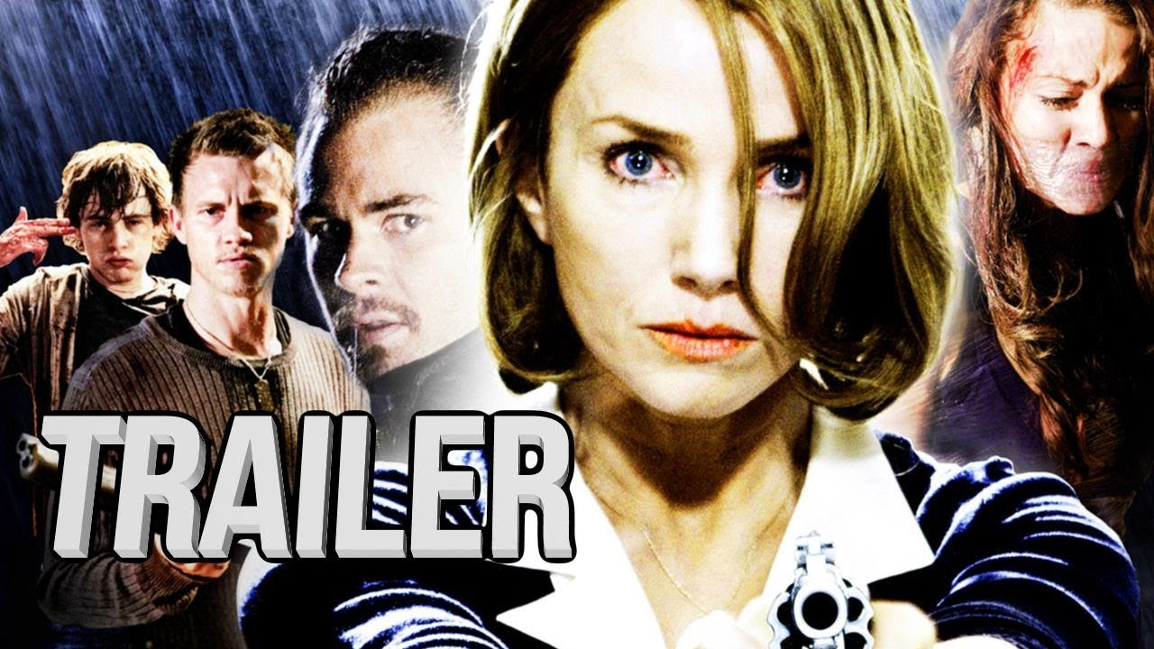 mothers day full movie 2010