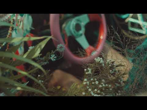 Flume & Eprom - Spring