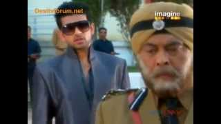 Kitani Mohabbat Hai 2   Episode 11 Part 1