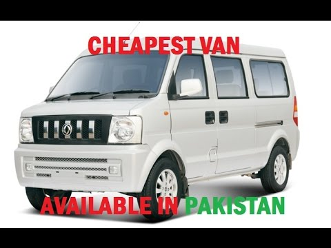 Every Wagon Pz Turbo Special Price In Pakistan >> Suzuki Bolan 2011/2017 Euro 2 engine review | Doovi