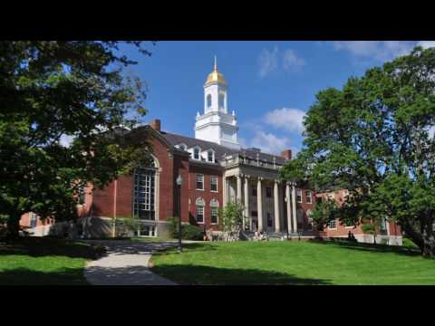 University of Connecticut - Five Ways to Stay Safe