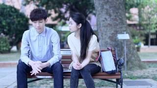 2015 香港知專設計學院 電影及電視畢業作品 《錯過仍是愛》 thumbnail