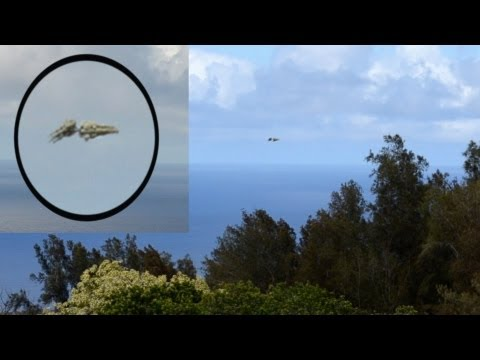Top UFO Sightings Incredible Accounts Of Bizarre Encounters & Missing Time! Full Length 2013