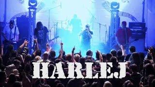 Harlej 2014 - Vánoční Koncert