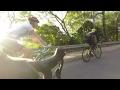 香港單車大冷Big Round Road Bike Hong Kong 88KM の動画、YouTube動画。