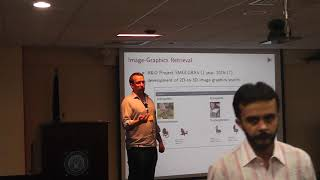 Digging Deeper with Deep Learning by Prof. Dr. Adrian Ulges