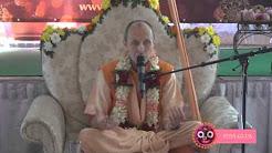 null  - Бхакти Ананта Кришна Госвами