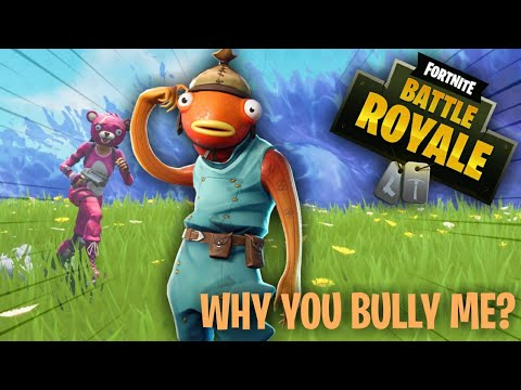 What Has Epic Done To Fortnite?