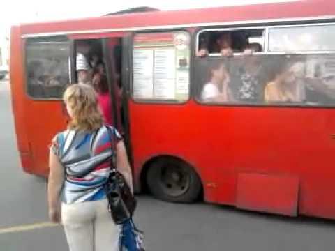 prizhimanie-v-avtobuse