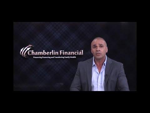 Financial Defense