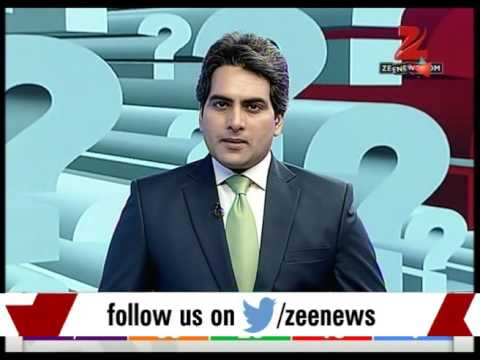 DNA: How the face of Indian politics is becoming Congress-free