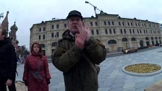 В неэффективности Путина и коррупции виноват запад и Навальный. НОД