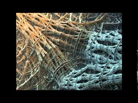 Dub Trees - Liquid (Dub)