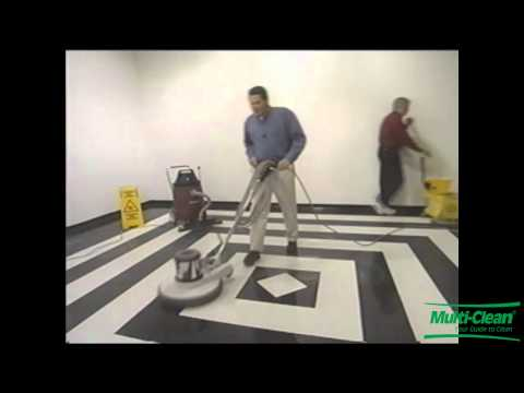Zep Commercial Hard Floor Care Doovi