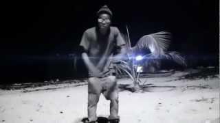 Wendy - Pa gen nivo pou mwen (West indies Hip-Hop)