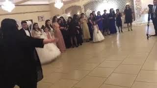 Езидская свадьба в Белореченске