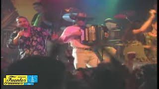 Compae Chemo  - Tulio Zuluaga ( Video Oficial ) / Discos Fuentes