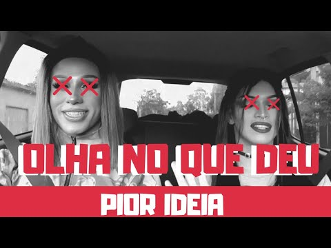 Carpool Singing Fail - Armário de Saia