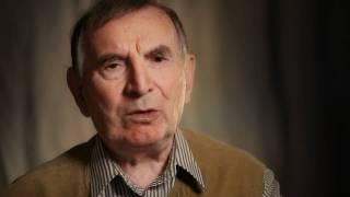 Udar Mózgu - Historia Jana
