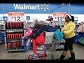 Top 5 Weird Things That Have Happened At Walmart