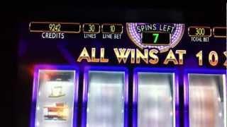 Monopoly   Casino Win   Penny Machine   Video   Slot Raven