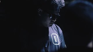 LOST BOY$ - Pha'Ni'Yah - จุดหักเหของพืช ( Acoustic Ver. )