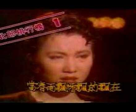 蘇芮 請跟我來MV(1983)