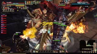 Mute ver「Dragon's Prophet Deyarka's Bastille(ドラゴンズプロフェット ディアルカ地下監獄)Part 1」