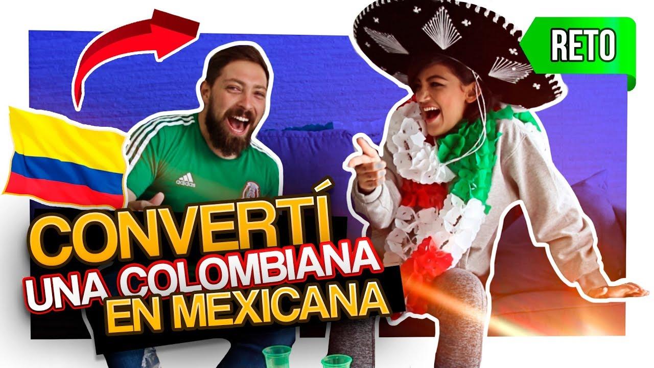 convirtiendo-una-colombiana-en-mexicana-con-matu-garces