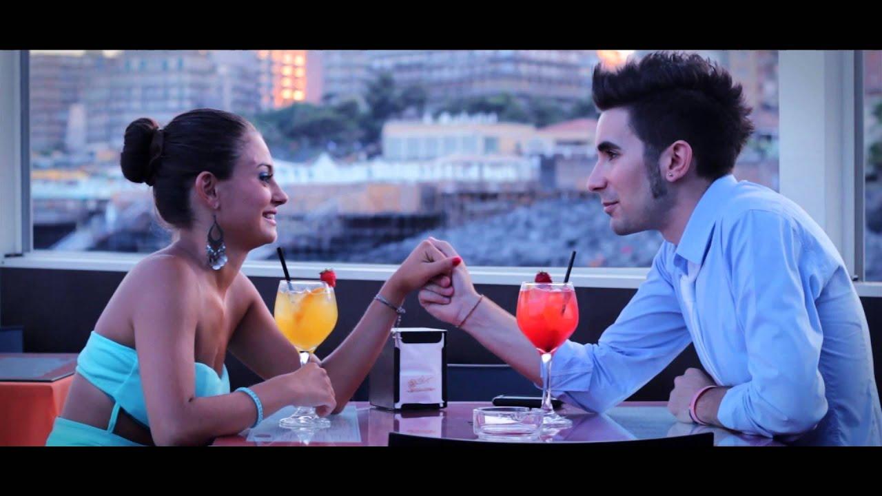 FEDEZ - Unica Al Mondo [un]official videoclip