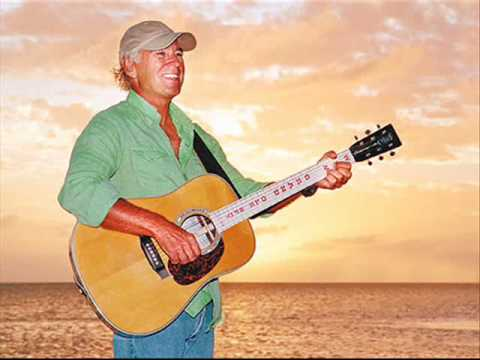 Jimmy Buffett- It's Five O' Clock Somewhere Lyrics
