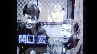 『なかにし礼と13人の女優たち』特設サイト 2016/9/28発売!『なかにし...