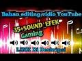 Sound Effect Lucu Youtuber Gaming  Link Download Mediafire Sagala Free Part   Mp3 - Mp4 Download