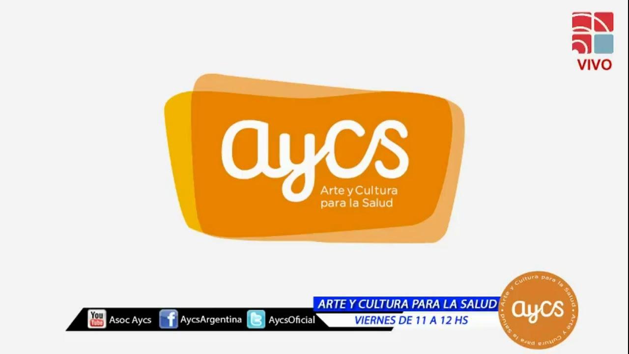 AyCS:  Argentina CiberSegura - 06.07.18