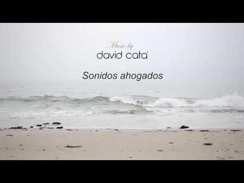 Sonidos Ahogados - David Catá