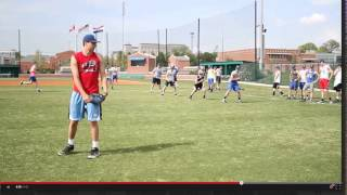 base running drills what is possible in baseball practice   coach baseball right