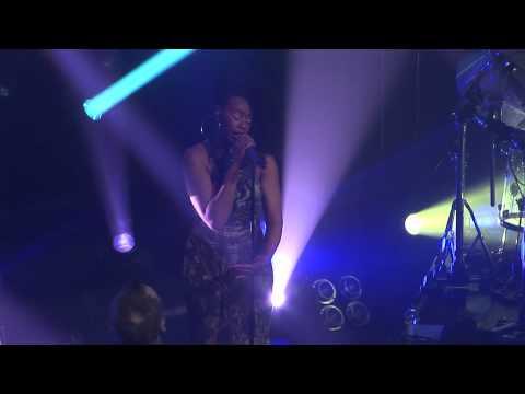 Simple Minds - Dublin 2013 - Part 6