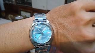 14/11/18. Bán 11 đồng hồ Nhật chính hãng (hàng bãi) chạy máy Quazt. Toàn 0947350055