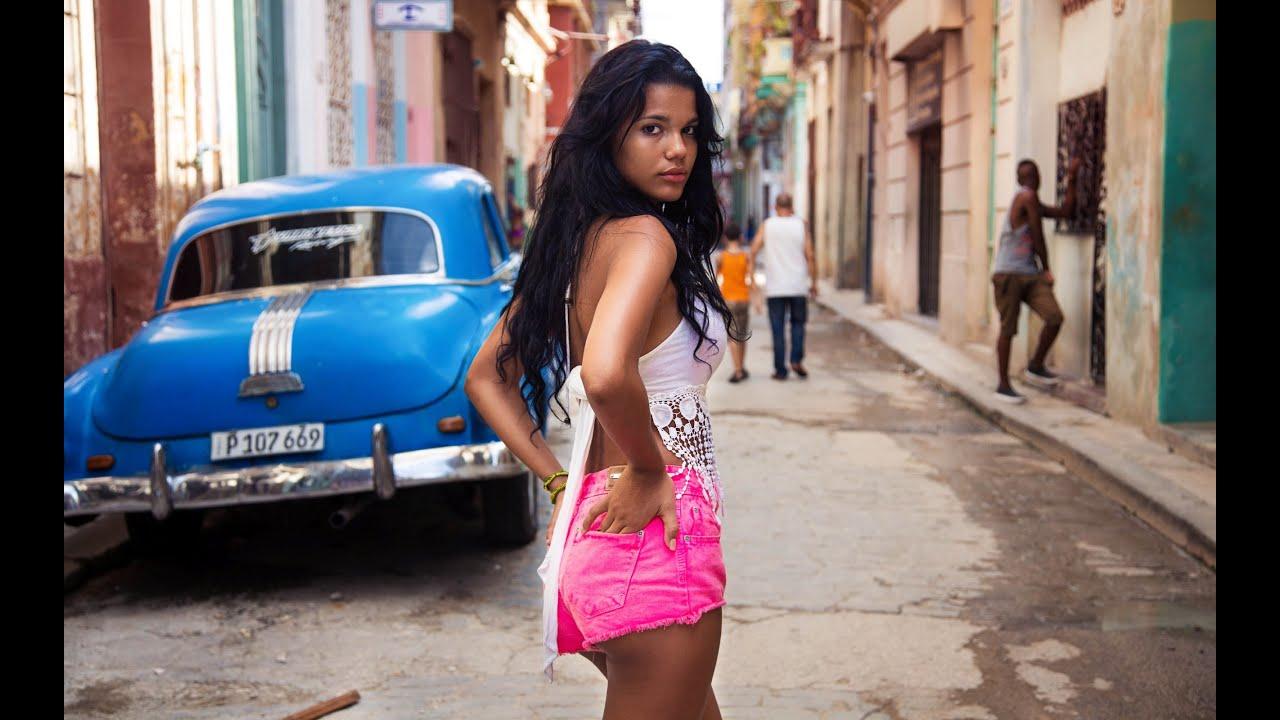 Отдых на Кубе отзыв об отеле Be Live Experience Varadero 4*