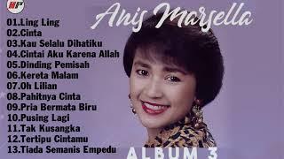 Anis Marsella Full Album Lagu Pop Indonesia Terbaik