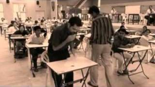 Ente College 2002 Part 3.wmv