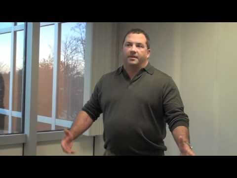 First Preferred Mortgage Company and Michigan Mutual, Inc. New Office Preview