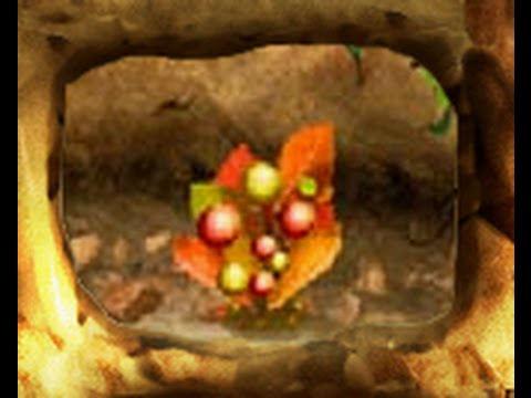 Virtual Villagers 1 Puzzles/Milestones Guide: #10 The Magic Plant Of Life