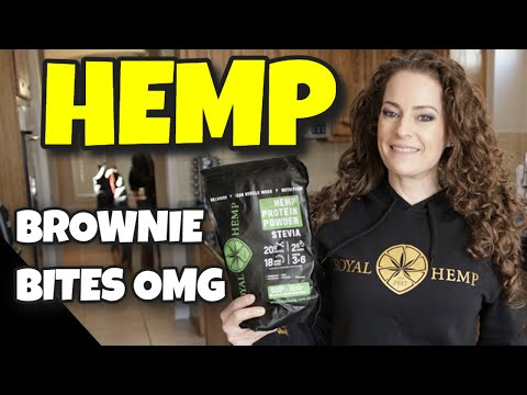 hemp-brownie-bites/vegan-royal-hemp-protein