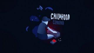 Hip Hop Symposium [EP#3 Childhood] | GlobulDub - Limbo