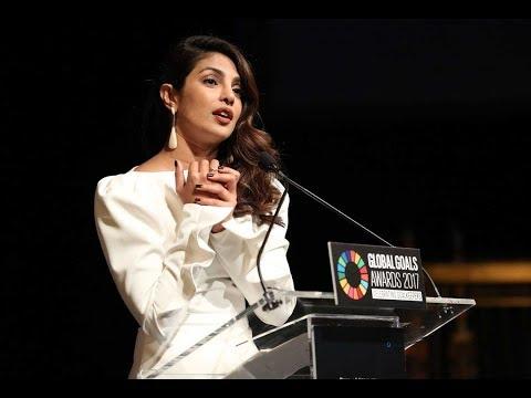 Priyanka Chopra Unreleased Song  kahin door jab din dhal jaye jagjit singh