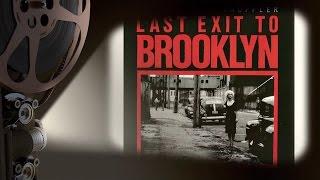 "Last exit to Brooklyn (Cello Ver)  ""A Love Idea"" (HD) (브룩클린으로 가는 마지막 비상구) [Keumchi - 韓]"