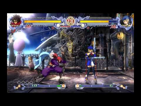 Top 10 Action Fighting Games from YouTube · Duration:  8 minutes 30 seconds