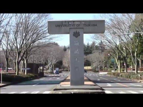University of Tsukuba
