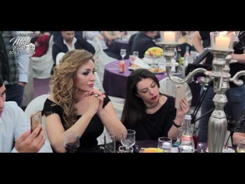 Florin Salam - Bulgaras de gheata rece  [Nunta Ciusca si Corina]
